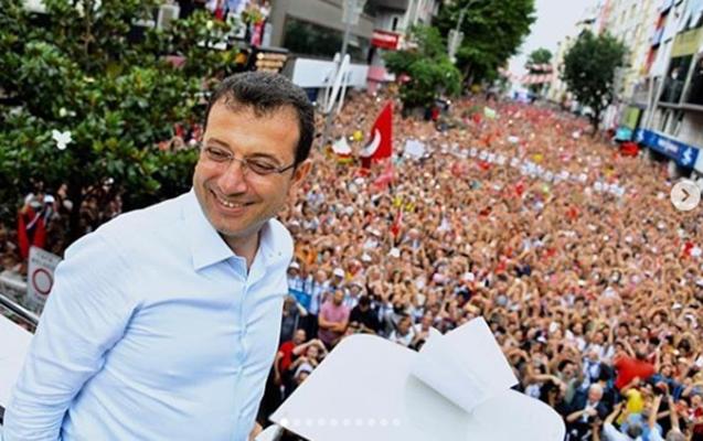 İmamoğlunun mandatı nə zaman veriləcək? - YSK sədrindən rəsmi açıqlama