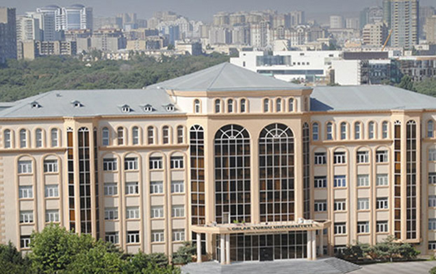 Odlar Yurdu Universiteti abituriyentlərə hansı üstünlüyü verir?
