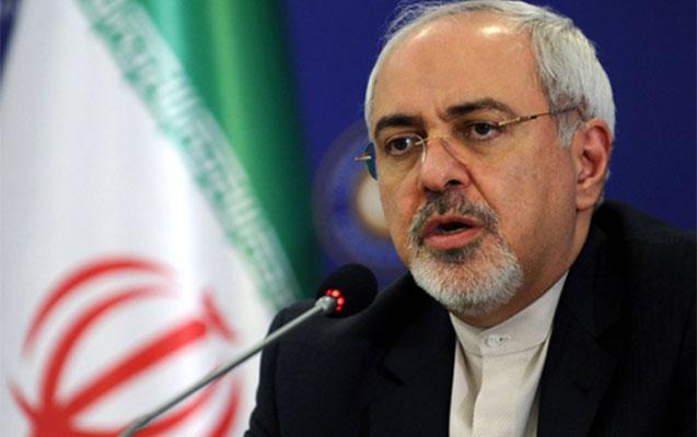 İran Azərbaycanın dollardan imtina etməsini istəyir