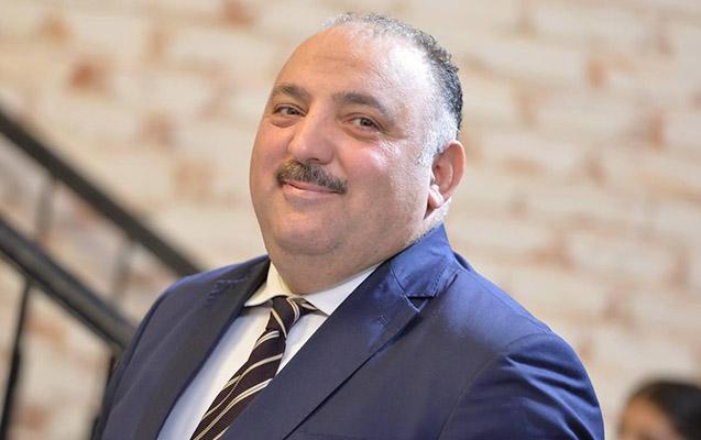 Bəhram Bağırzadə AzTV-dən niyə getdi?
