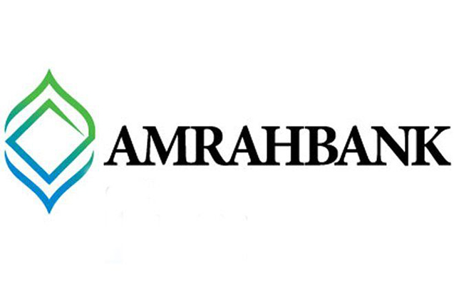Amrahbank faiz gəlirlərini 5 dəfədən çox artırıb