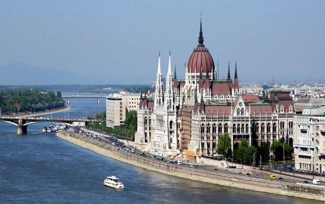 Macarıstanda təhsil alacaq şəxslərin siyahısı təsdiqləndi