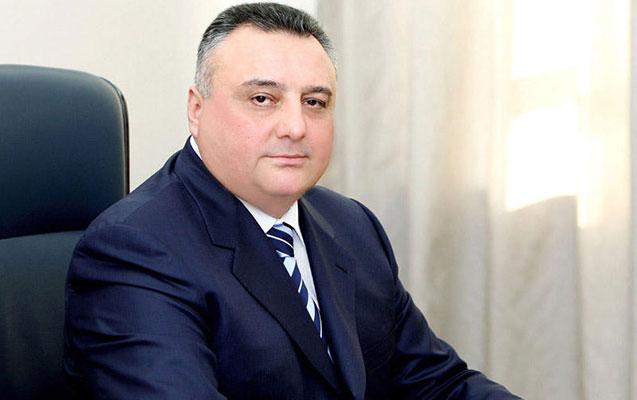 Mahmudovun qardaşı oğlunun məhkəməsi 2 aydır keçirilmir