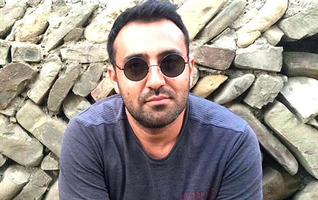 Image result for Ä°kinci Mahmud