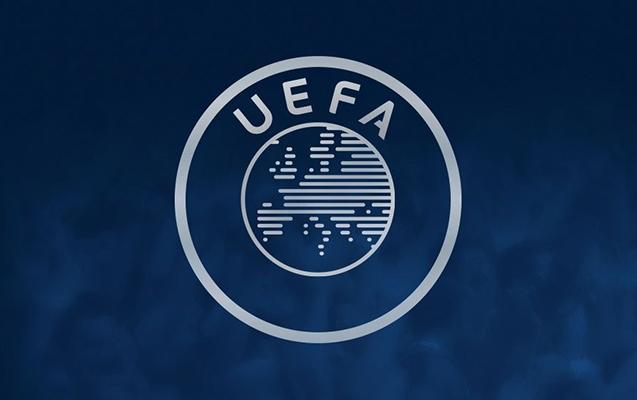 UEFA Çempionlar Liqası və Avropa Liqasının mükafatlarını açıqladı
