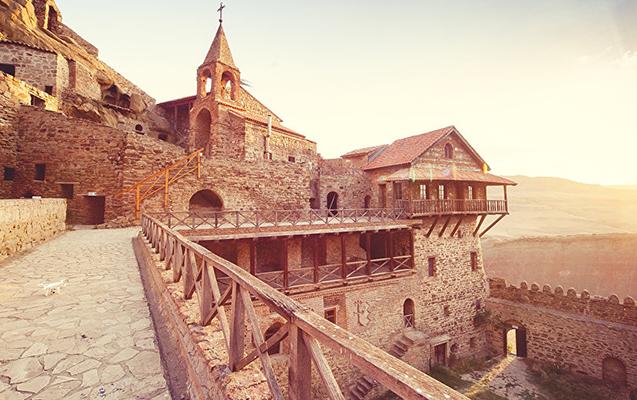 """""""Keşikçidağ""""da azərbaycanlı sərhədçilərlə insident"""