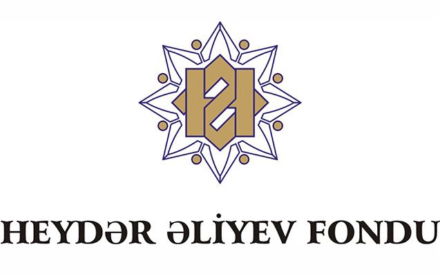 Heydər Əliyev Fondu ürək qüsurlu uşaqların əməliyyatına dəstək oldu