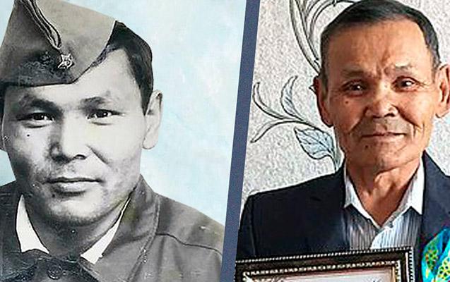 Çernobıl xilasedicisi faciə haqda seriala baxıb intihar etdi