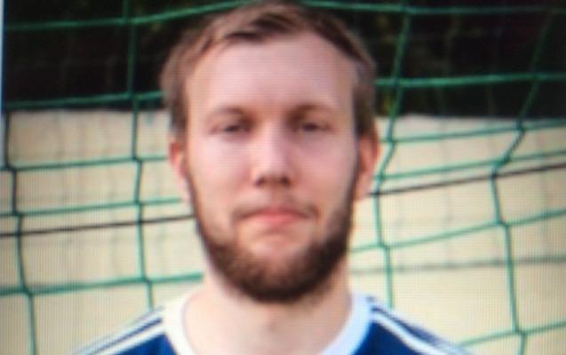30 yaşlı futbolçu qəfl öldü