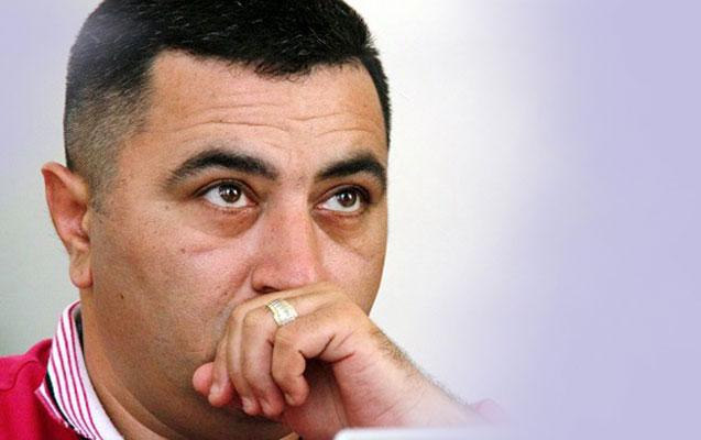 """Yaşasın """"Made in Azerbaijan""""!"""