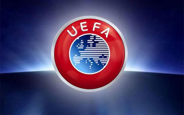 """""""Qəbələ"""" ilkin sifariş vərəqini UEFA-ya təqdim etdi"""