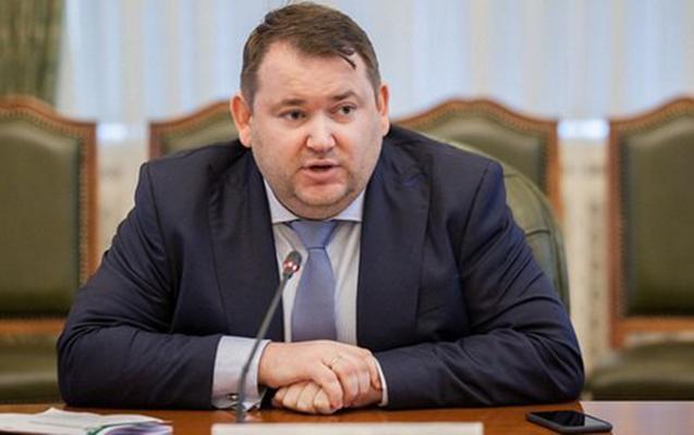 O, Ukraynanın Baş Naziri ola bilər