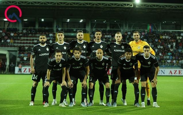 """""""Qarabağ""""ın oyununu hansı kanal yayımlayacaq?"""