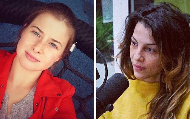 Rusiya millisinin üzvləri faciəvi şəkildə öldü