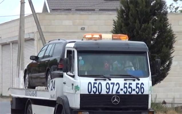 Lənkəranda 8 yaşlı uşaq nənəsinin ölümünə səbəb oldu