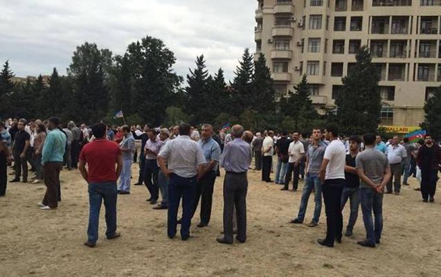 """""""Paşinyanın sərsəmləməsini su kimi içib, hava kimi sinələrinə çəkdilər"""""""
