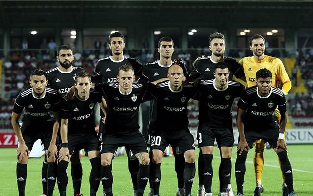 """""""Qarabağ"""" APOEL-i keçərsə, 5 milyon qazanacaq"""