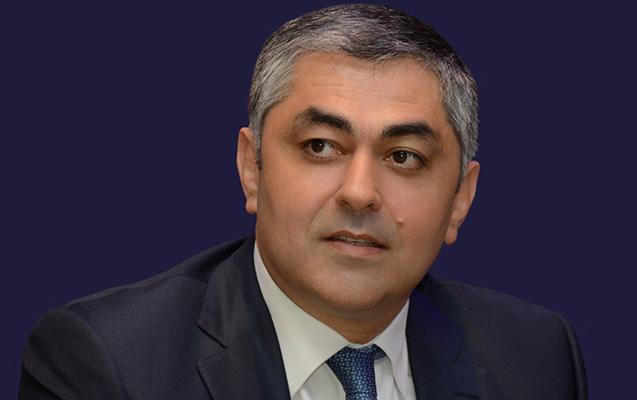 Ramin Quluzadə Soçidədir