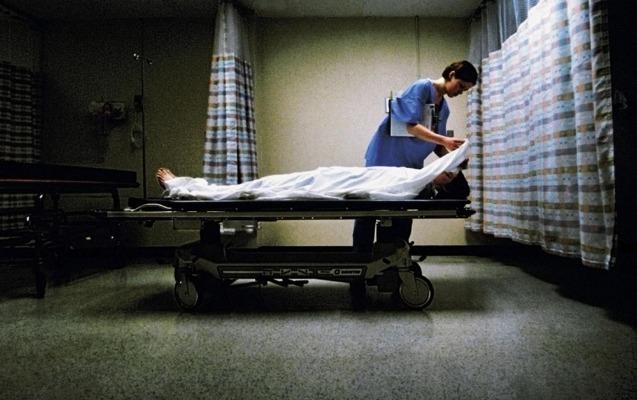 Son 3 ayda dünyada insanlar daha çox nədən ölüb?