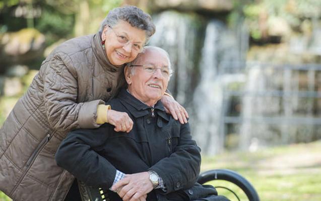 Ölkələrin pensiya yaşı