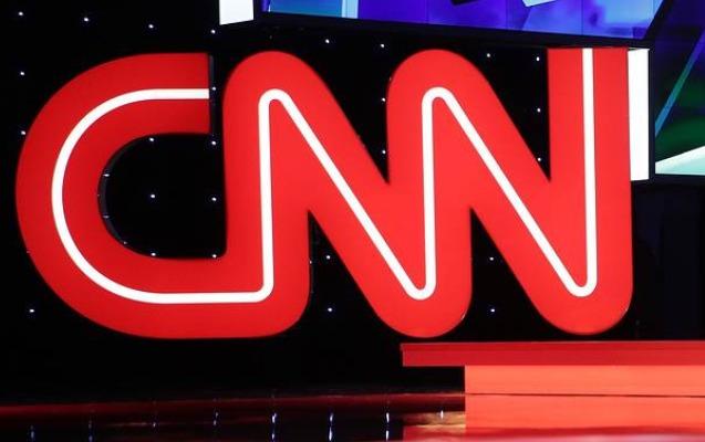 Rusiya CNN-ə 200 min cərimə kəsdi