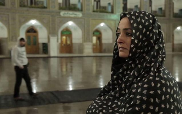 """İran """"Oskar""""a namizəd filmi təqdim etdi"""
