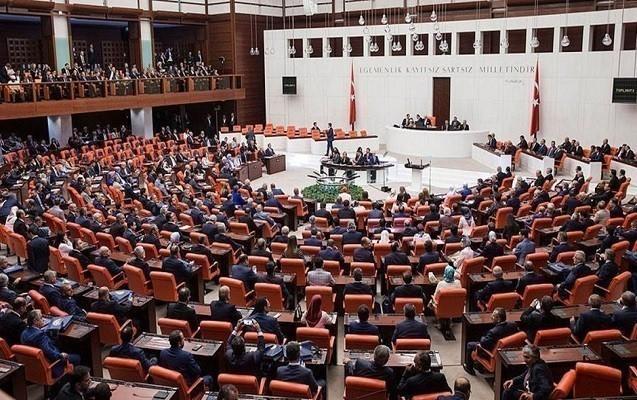 Türkiyədə fövqəladə hal rejiminin vaxtı uzadıldı
