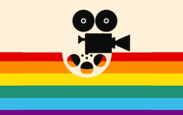 Prezident LGBT filmlərə pul ayırmadı, nazir istefa verdi – Braziliyada