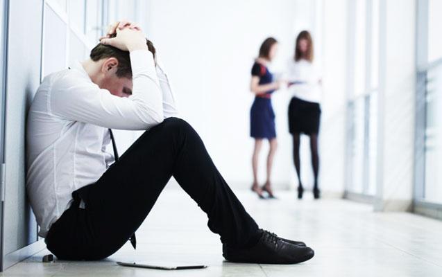 İşsizlərə yardım proqramı necə işləyir?