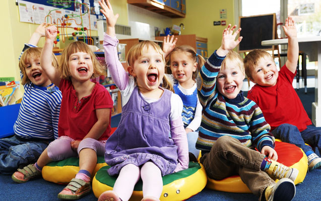 8 minədək uşaq sosial xidmətlərlə təmin olunur