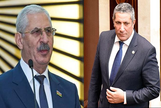 """Bəxtiyar Sadıqovun """"bazarı"""" bağlanır - Komitə sədrindən açıqlama"""