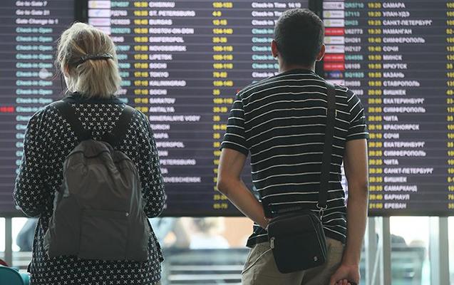 Rusiyada aviabiletlərin qiyməti bahalaşa bilər