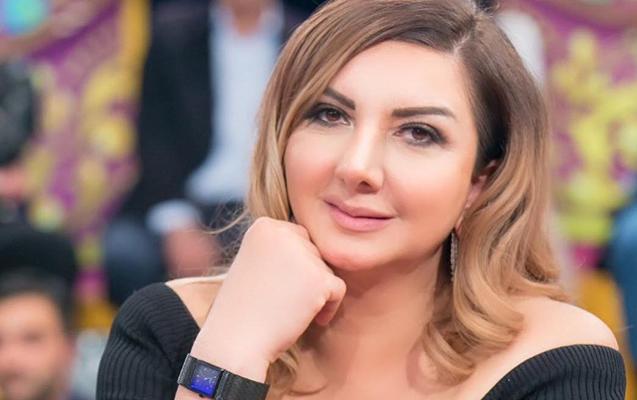 """""""Müğənnilər buna görə qeyrətli oğullardan icazə almalıdır"""""""