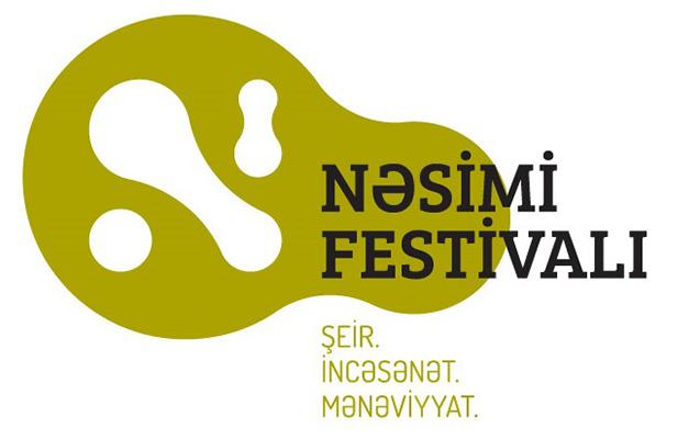 Nəsimi Festivalının proqramı açıqlandı