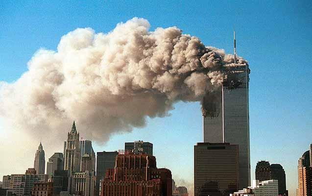"""""""Xərçəng""""i yayan """"11 sentyabr"""" terroru"""
