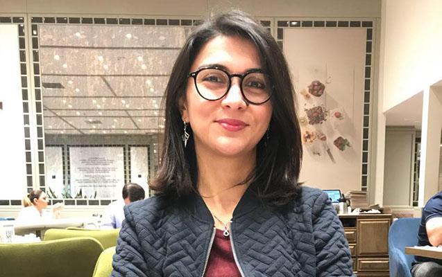 Nazirlikdən jurnalistin həkimlərlə bağlı ittihamına