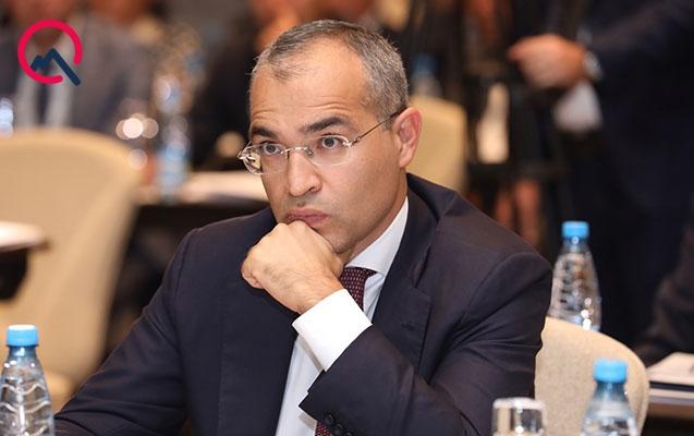 """""""Bəzən onların səsi gur gəlir..."""""""