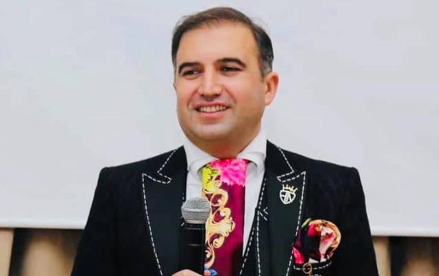 """Hacı Nuran heç bir yerə transfer olunmayıb"""