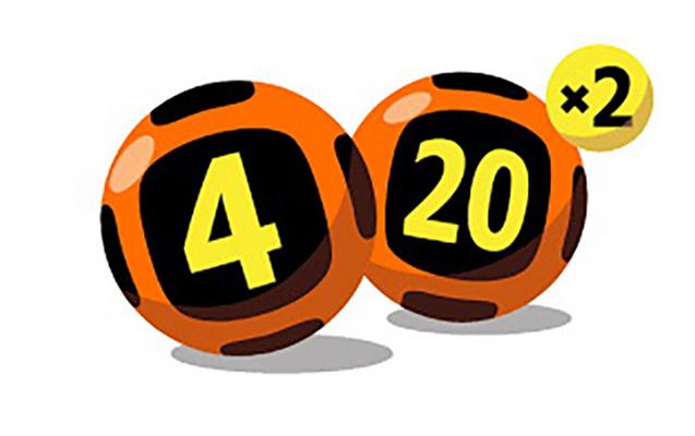Moskvada lotereyadan 286 milyon uduldu