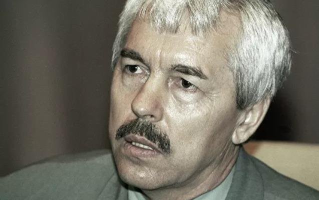 Krımın eks-prezidenti Rusiyaya aparıldı
