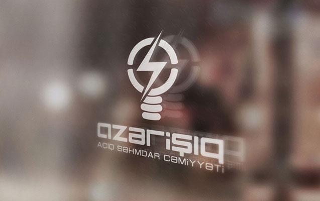 """""""Azərişıq"""" gücləndirilmiş iş rejiminə keçdi"""