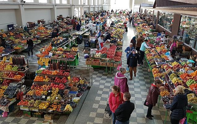 Azərbaycanlılar Rusiya bazarından çıxarılır?