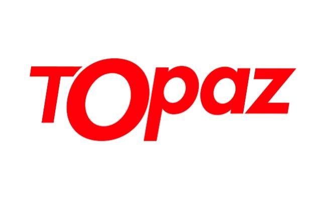 """""""Topaz"""" yaranan texniki problemlə bağlı müraciət edib"""