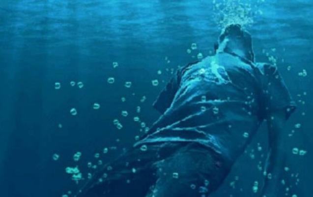 Şəmkirdə 14 yaşlı oğlan hovuzda boğuldu