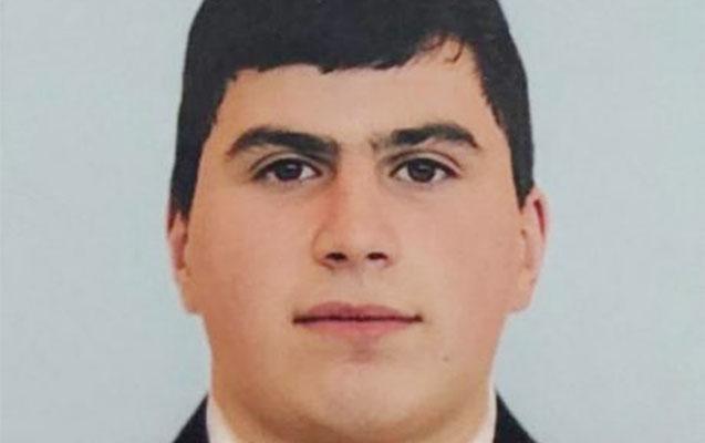 """""""Əsgərin qətlini törədənlər cəzalandırılacaq"""""""