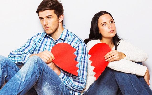Azərbaycanda boşanmalarla bağlı diqqətçəkən statistika