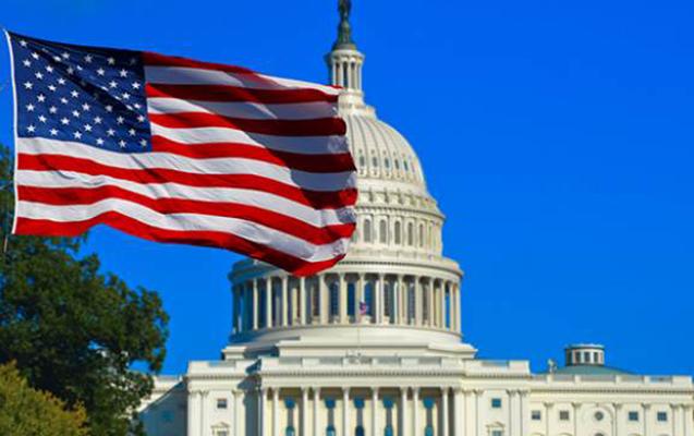 ABŞ üç ölkəyə qarşı sanksiya tətbiq etdi