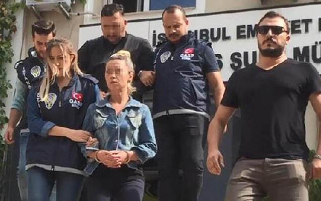 Azərbaycanlı iş adamına 1 milyonluq şantaj...