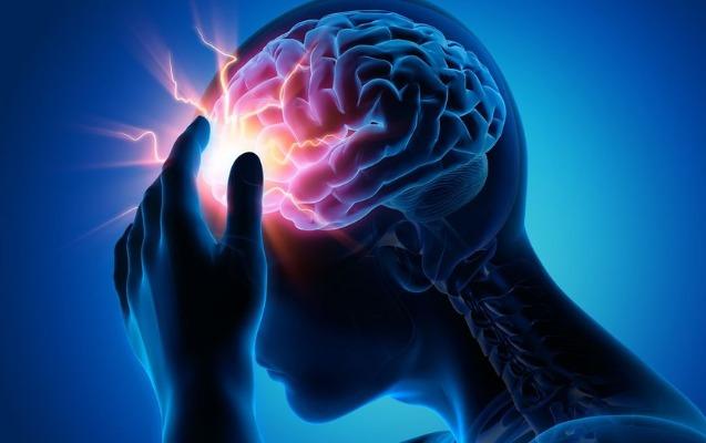 Koronavirus beyinə də ciddi zərər vura bilər
