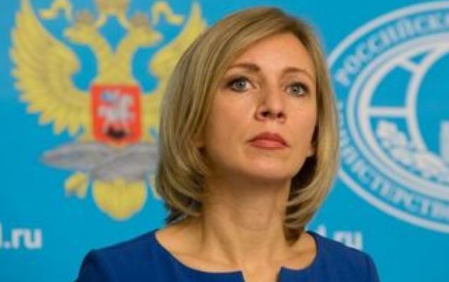 ABŞ növbəti dəfə rusiyalı diplomatlara viza verməkdən imtina etdi